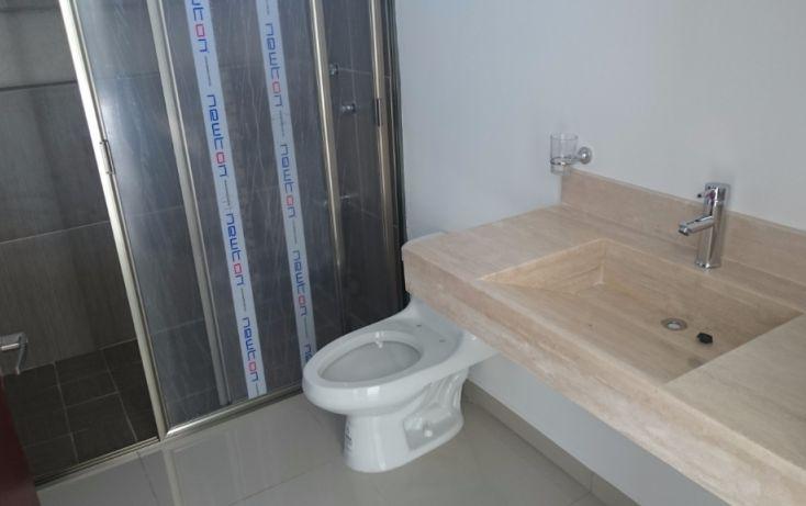 Foto de casa en venta en, conkal, conkal, yucatán, 1417419 no 57