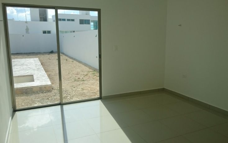 Foto de casa en venta en, conkal, conkal, yucatán, 1417419 no 58