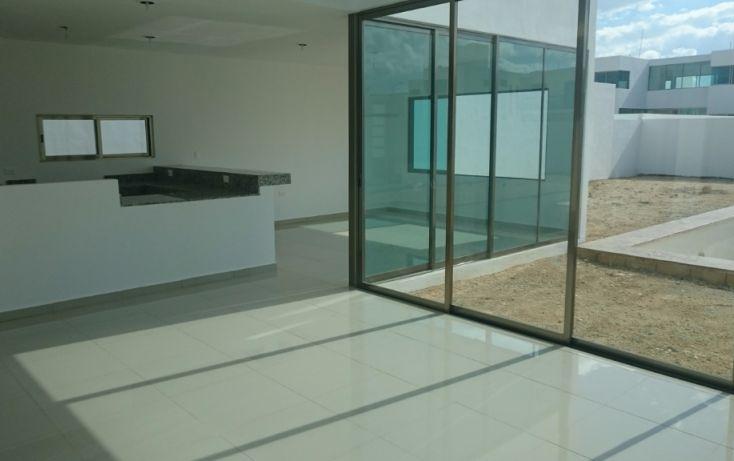 Foto de casa en venta en, conkal, conkal, yucatán, 1417419 no 59