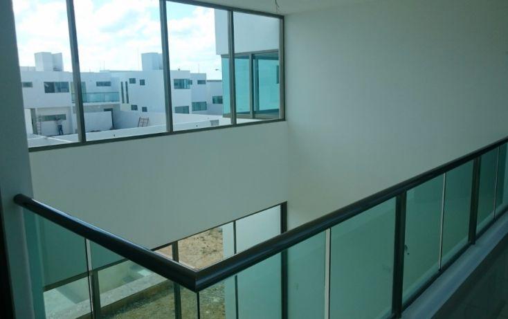Foto de casa en venta en, conkal, conkal, yucatán, 1417419 no 61