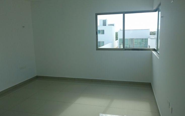Foto de casa en venta en, conkal, conkal, yucatán, 1417419 no 62