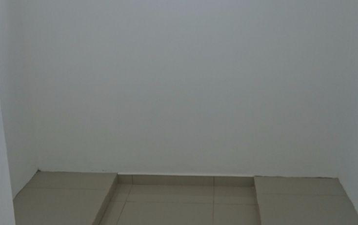 Foto de casa en venta en, conkal, conkal, yucatán, 1417419 no 63