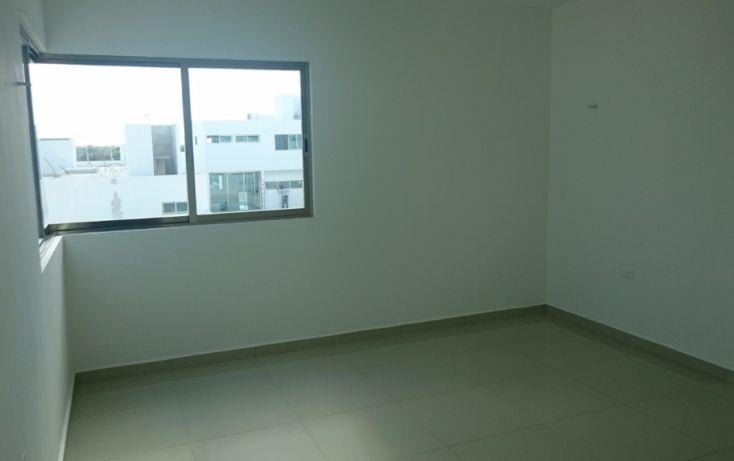 Foto de casa en venta en, conkal, conkal, yucatán, 1417419 no 67