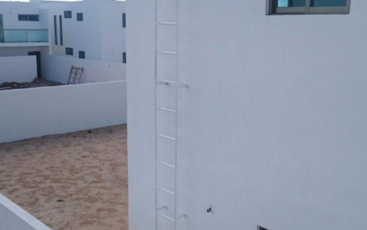 Foto de casa en venta en, conkal, conkal, yucatán, 1417419 no 68