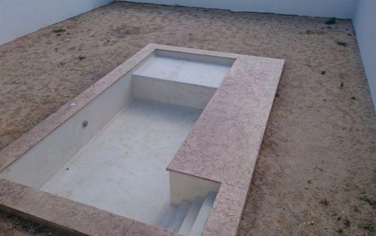 Foto de casa en venta en, conkal, conkal, yucatán, 1417419 no 69