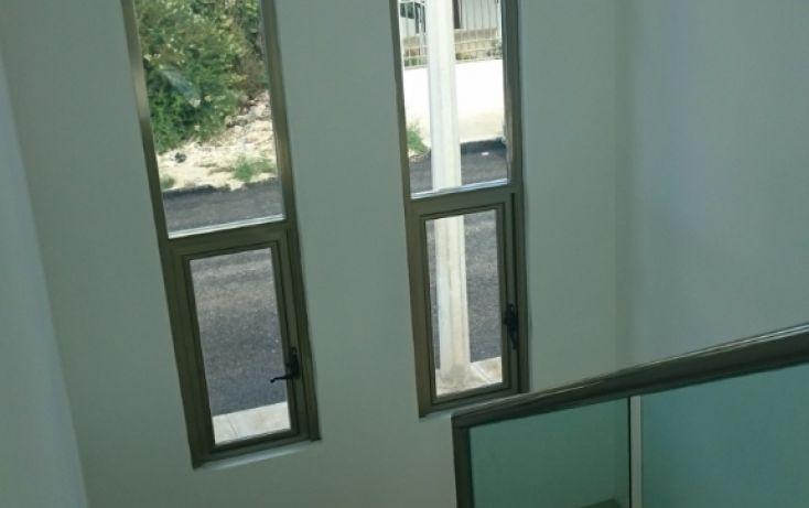 Foto de casa en venta en, conkal, conkal, yucatán, 1417419 no 70
