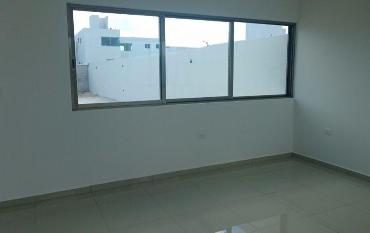 Foto de casa en venta en, conkal, conkal, yucatán, 1417419 no 71
