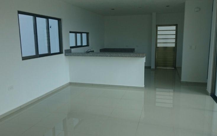 Foto de casa en venta en, conkal, conkal, yucatán, 1417419 no 72