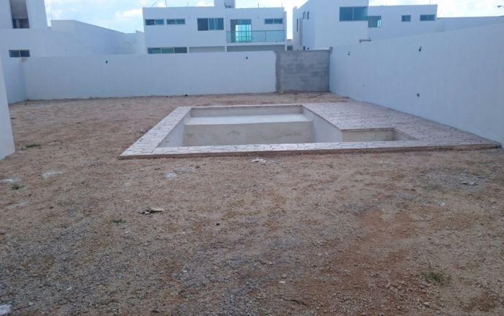 Foto de casa en venta en, conkal, conkal, yucatán, 1417419 no 73