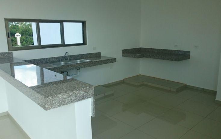 Foto de casa en venta en, conkal, conkal, yucatán, 1417419 no 74