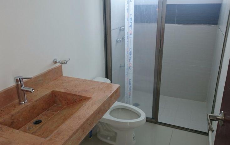 Foto de casa en venta en, conkal, conkal, yucatán, 1417419 no 76