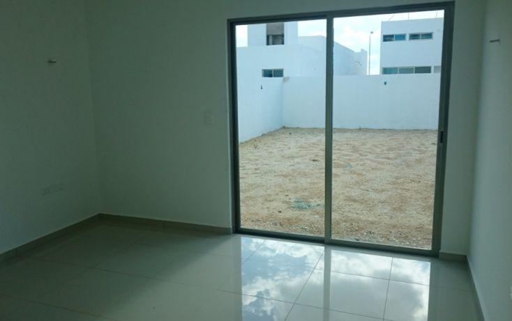 Foto de casa en venta en, conkal, conkal, yucatán, 1417419 no 77