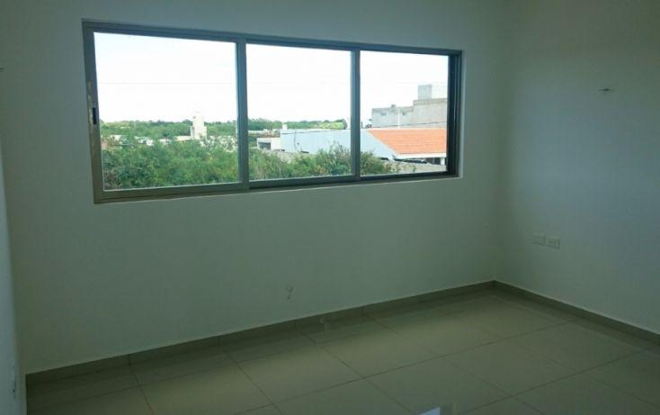 Foto de casa en venta en, conkal, conkal, yucatán, 1417419 no 78