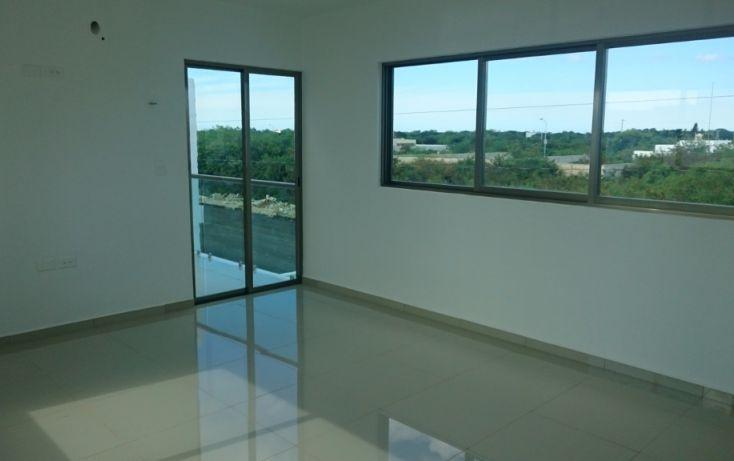 Foto de casa en venta en, conkal, conkal, yucatán, 1417419 no 79