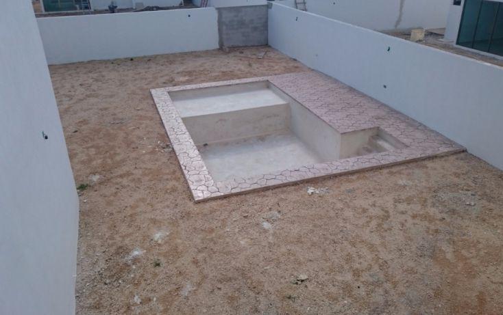 Foto de casa en venta en, conkal, conkal, yucatán, 1417419 no 81