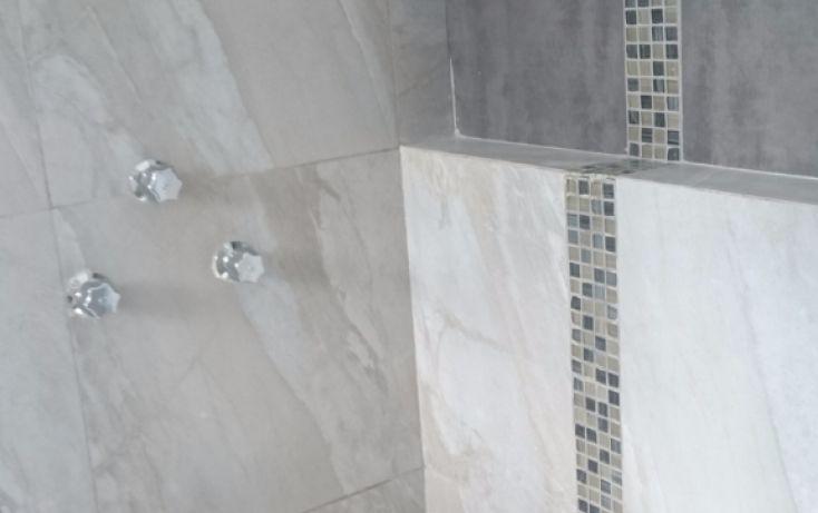Foto de casa en venta en, conkal, conkal, yucatán, 1417419 no 83