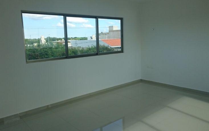 Foto de casa en venta en, conkal, conkal, yucatán, 1417419 no 84