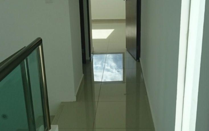 Foto de casa en venta en, conkal, conkal, yucatán, 1417419 no 85