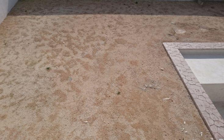 Foto de casa en venta en, conkal, conkal, yucatán, 1417419 no 88