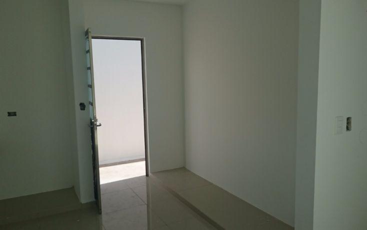 Foto de casa en venta en, conkal, conkal, yucatán, 1417419 no 89