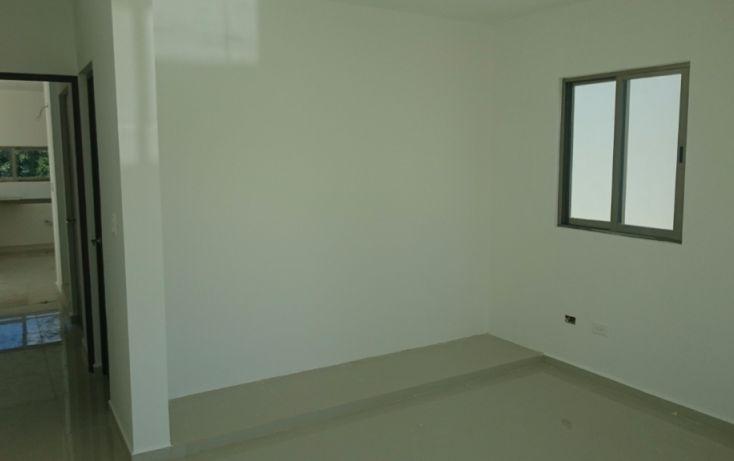 Foto de casa en venta en, conkal, conkal, yucatán, 1417419 no 90