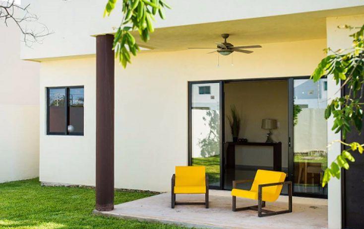 Foto de casa en venta en, conkal, conkal, yucatán, 1417459 no 08