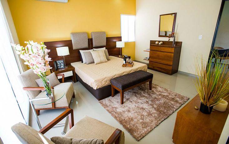 Foto de casa en venta en, conkal, conkal, yucatán, 1417459 no 12