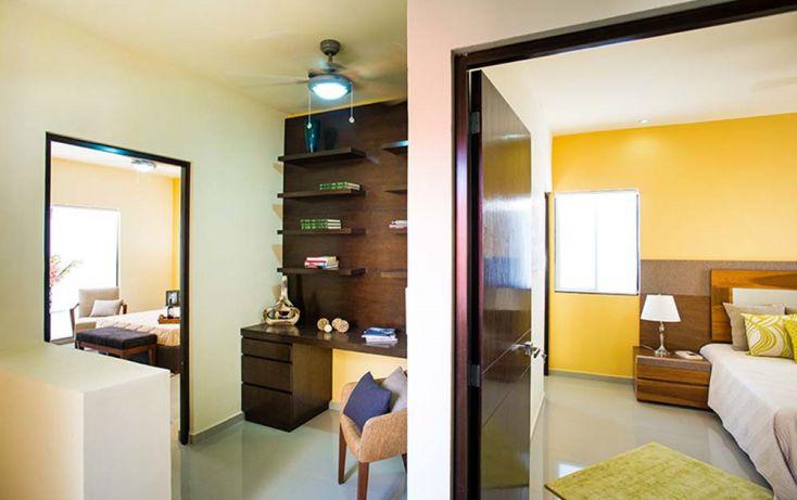 Foto de casa en venta en, conkal, conkal, yucatán, 1417459 no 13