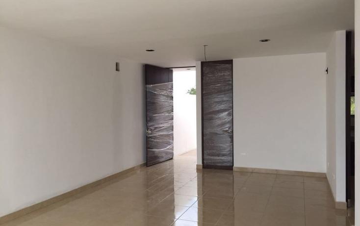 Foto de casa en venta en  , conkal, conkal, yucat?n, 1427567 No. 15