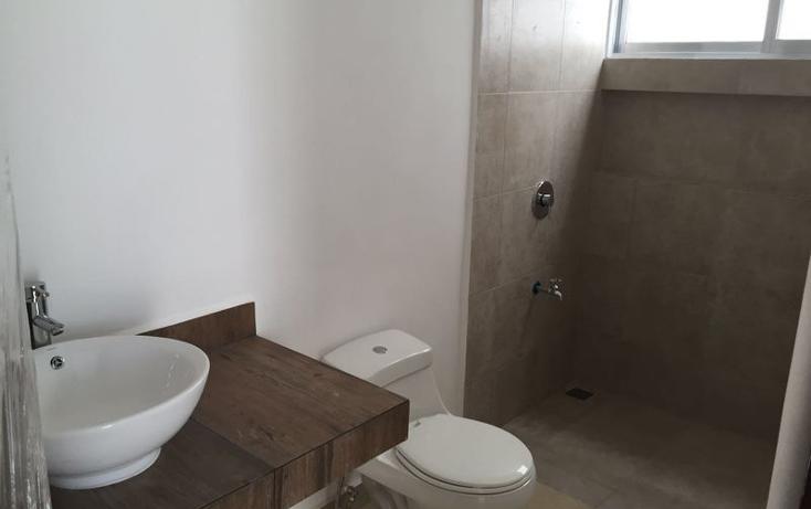 Foto de casa en venta en  , conkal, conkal, yucat?n, 1427567 No. 16