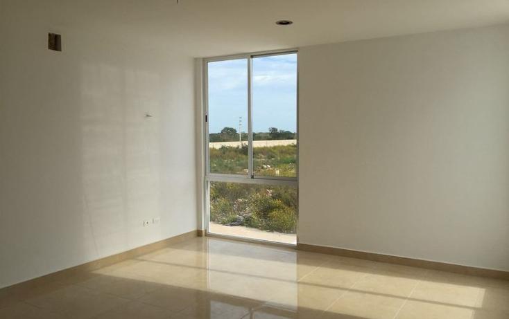 Foto de casa en venta en  , conkal, conkal, yucat?n, 1427567 No. 20