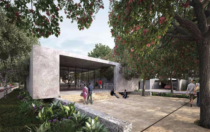 Foto de casa en venta en  , conkal, conkal, yucatán, 1442287 No. 11
