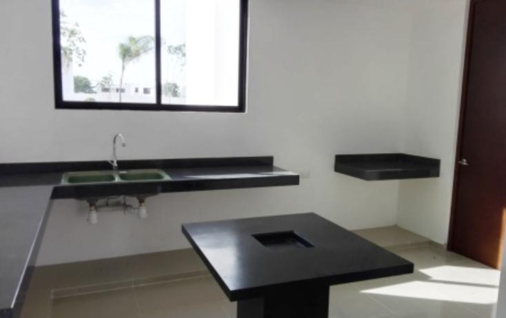 Foto de casa en venta en  , conkal, conkal, yucatán, 1478563 No. 06
