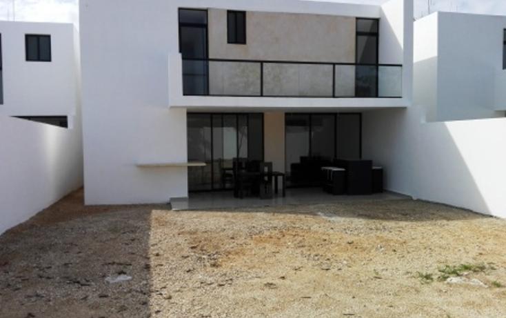 Foto de casa en venta en  , conkal, conkal, yucatán, 1478563 No. 08