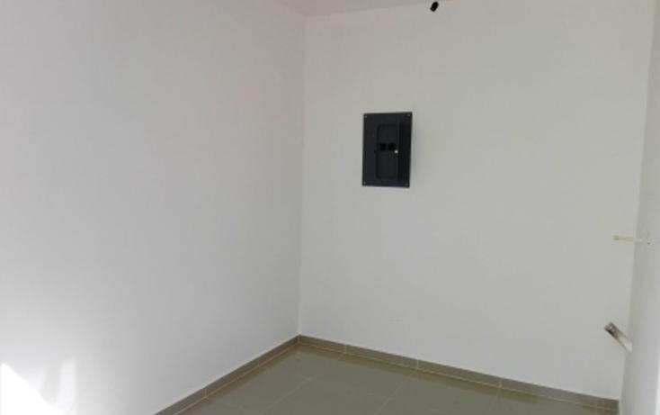 Foto de casa en venta en  , conkal, conkal, yucatán, 1478563 No. 09