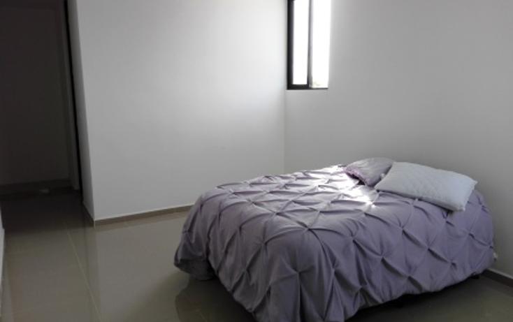 Foto de casa en venta en  , conkal, conkal, yucatán, 1478563 No. 10