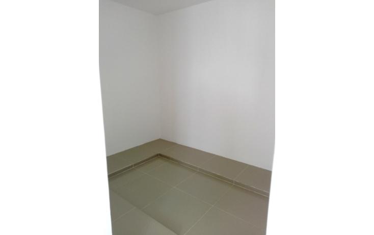 Foto de casa en venta en  , conkal, conkal, yucatán, 1478563 No. 11