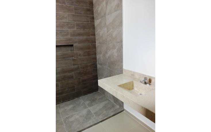 Foto de casa en venta en  , conkal, conkal, yucatán, 1478563 No. 15