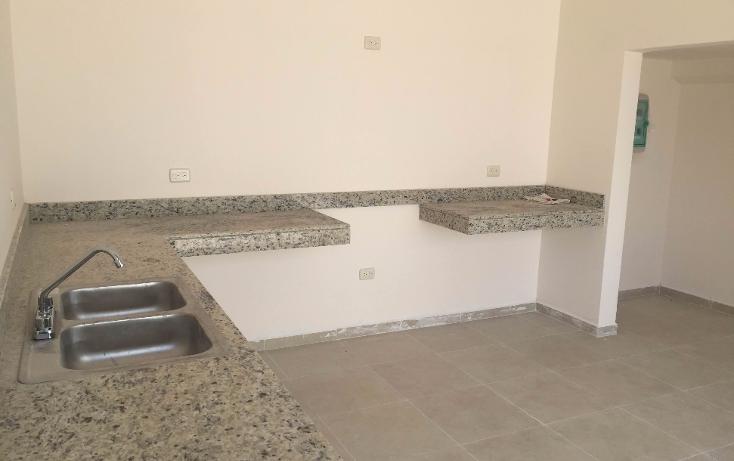 Foto de casa en venta en  , conkal, conkal, yucatán, 1480469 No. 03