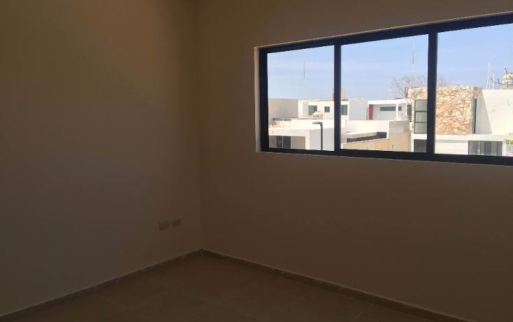 Foto de casa en venta en  , conkal, conkal, yucatán, 1480469 No. 05