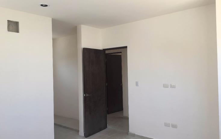 Foto de casa en venta en  , conkal, conkal, yucatán, 1480469 No. 07
