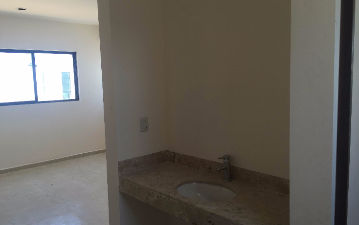 Foto de casa en venta en  , conkal, conkal, yucatán, 1480469 No. 08