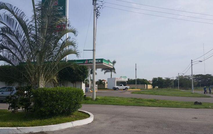 Foto de terreno comercial en venta en, conkal, conkal, yucatán, 1492641 no 07