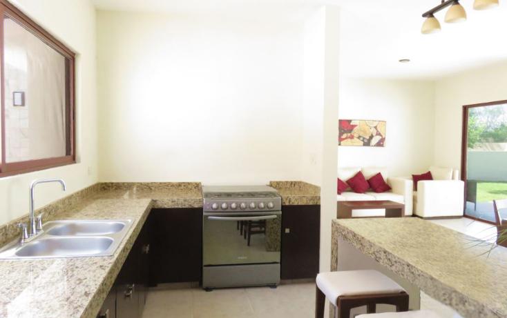 Foto de casa en venta en  , conkal, conkal, yucatán, 1495599 No. 04