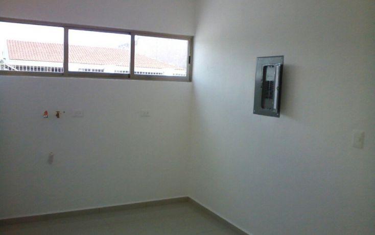 Foto de casa en venta en, conkal, conkal, yucatán, 1499819 no 03