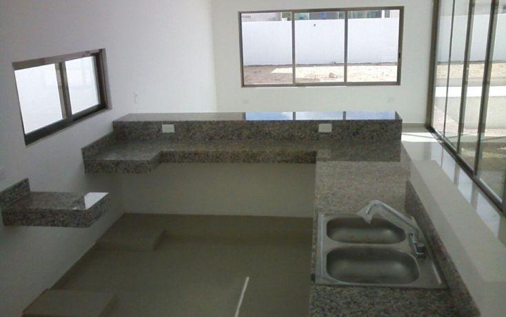 Foto de casa en venta en, conkal, conkal, yucatán, 1499819 no 05