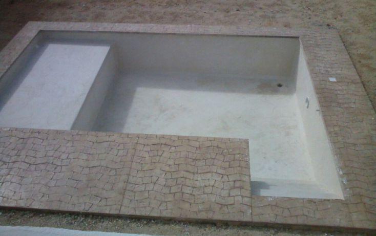 Foto de casa en venta en, conkal, conkal, yucatán, 1499819 no 06