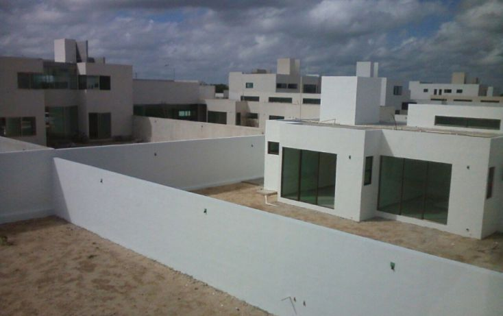 Foto de casa en venta en, conkal, conkal, yucatán, 1499819 no 07