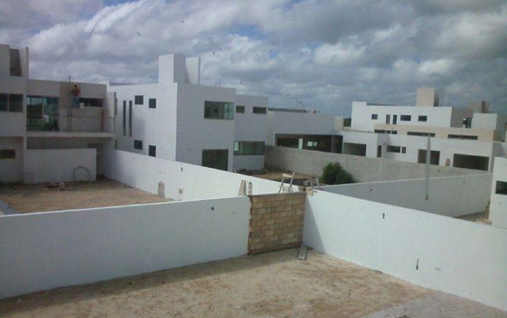 Foto de casa en venta en, conkal, conkal, yucatán, 1499819 no 08