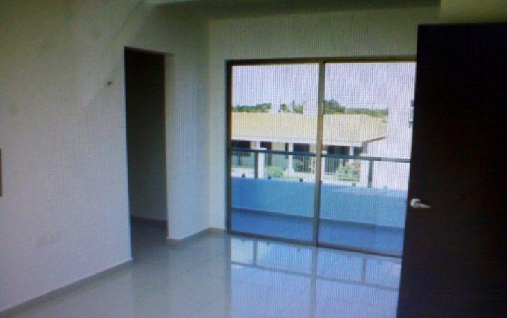 Foto de casa en venta en, conkal, conkal, yucatán, 1499819 no 09